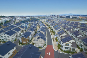 Fujisawa-Sustainable-Smart-Town-SST-1