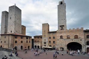 sangimignano_loggia1000x667