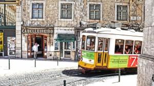Lisboa_P_-_Electrico_28-1024x576