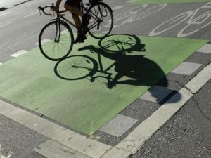 bicicletta_xin-kvuC--1280x960@Produzione